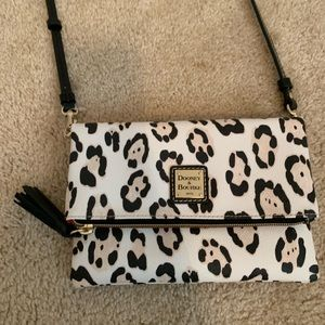 purse dooney & bourke
